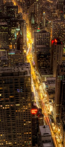 Corporate innovation in chicago for Innovation consulting firms chicago